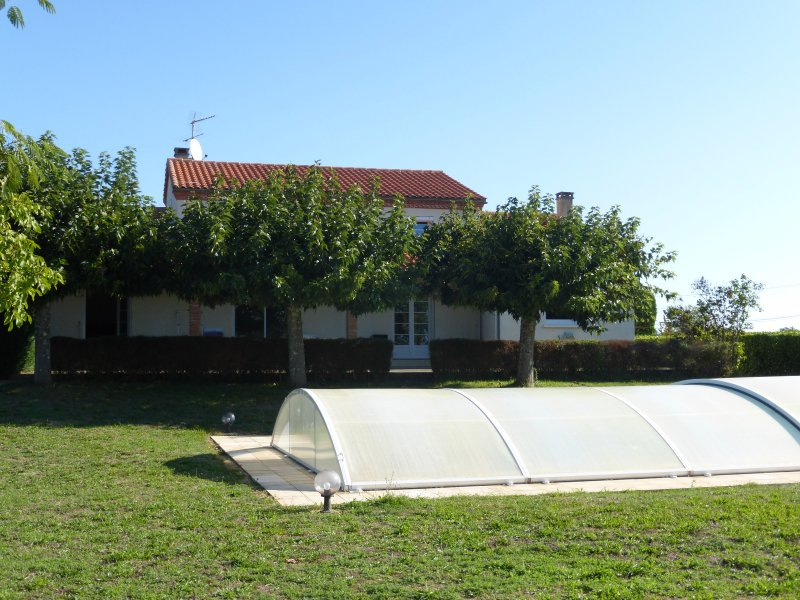 Vente maison for Vente bien immobilier atypique